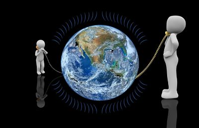 Presupposti PNL - Comunicazione