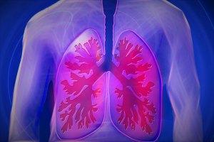 benefici di smettere di fumare PNL
