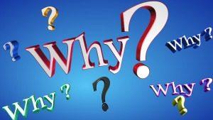 PNL domande di coaching