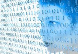 Nuovo Codice PNL (New Code NLP)