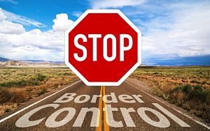 convinzioni limitanti stop