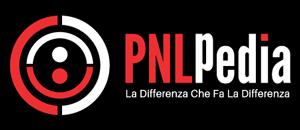 PNLPEDIA