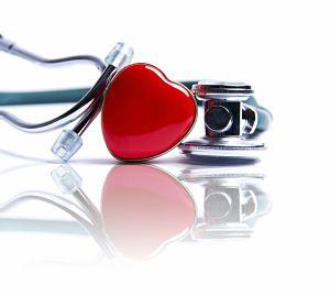 inconscio salute PNL
