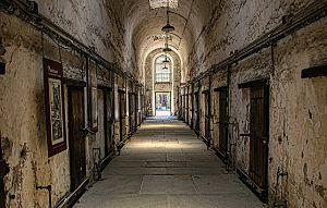 domande di coahing prison