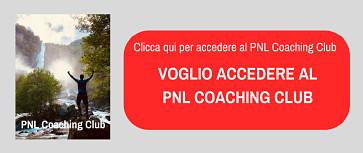 PNL Gratis - Risorse
