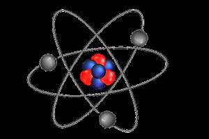 risolvere i tuoi problemi - PNL - atomo