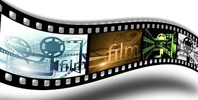 Calibrazione del sistema rappresentazionale - PNL movie