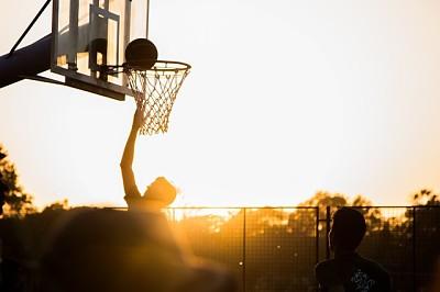 Cosa è il coaching - PNL sport