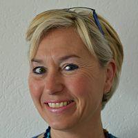 Daniela F. - Bedretto (Ticino), Svizzera