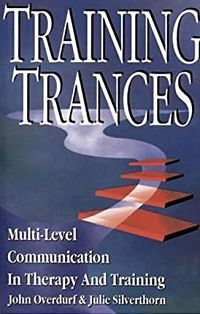 Training trances pdf - Libri PNL Gratis
