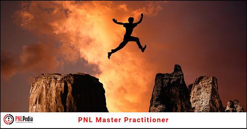 Corsi PNL Master Practitioner - Ticino Bellinzona Lugano