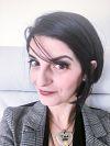 Giorgia P. - Trento, Italia