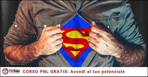 Corso PNL gratis Ticino Bellinzona Lugano Locarno