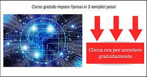 Corso-ipnosi-gratis-free