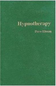 Libri ipnosi gratis - Dave Elman