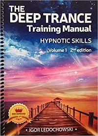 Libri-PNL-e-ipnosi-gratis-Ledochowski