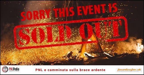 PNL-Camminata-sul-fuoco-Ticino