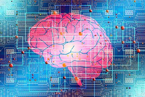 Ricerche scientifiche sull'ipnosi