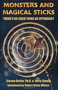 Libri ipnosi gratis